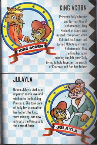 File:Vol-5-King-Acorn-and-Julayala.png