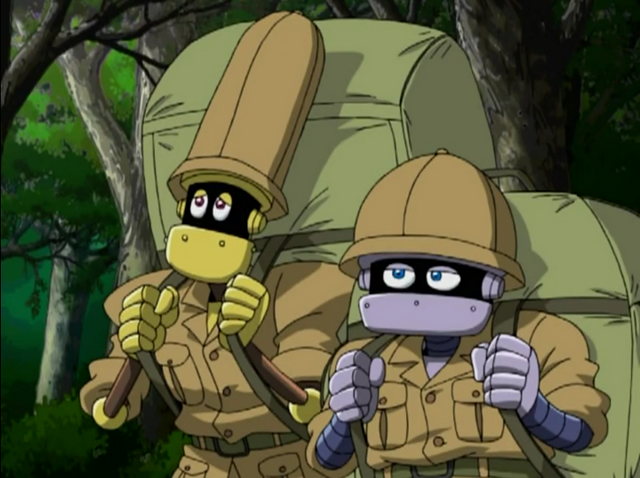File:Ep22 Bocoe and Decoe.png