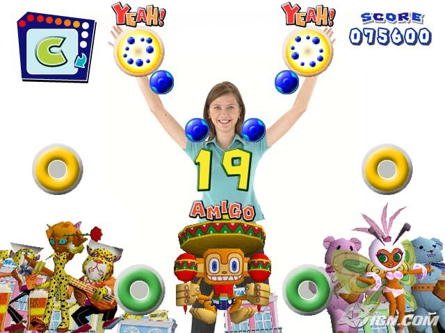 File:Sega-superstars-20041012004541683 640w.jpg