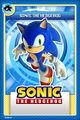 Thumbnail for version as of 10:41, September 19, 2012