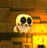 Boo Lost World.png