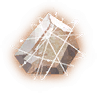 File:Crystal7.PNG