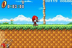 File:Knucklesadvance1gameplay2.jpg