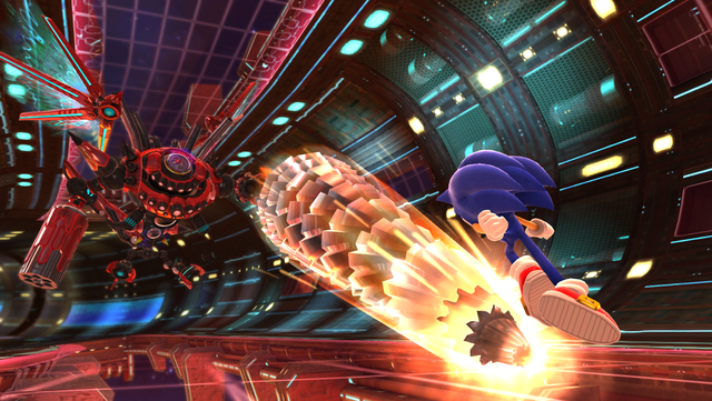 File:SonicGenerations 2016-08-11 11-02-03-301.png