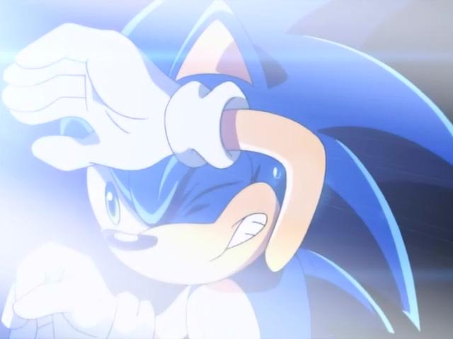 File:Sonic car light.jpg
