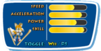 Tails-Wii-Stats