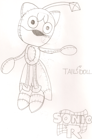 File:Tails Doll HYRO.png