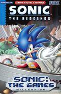 ASDE Games Millennium 01