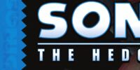 Archie Sonic Digital Exclusives: The Games Millennium