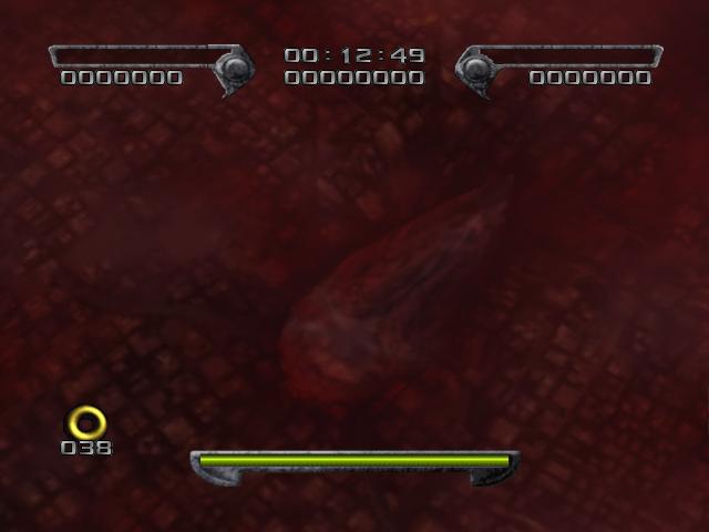 File:Black Comet underneath Devil Doom.png