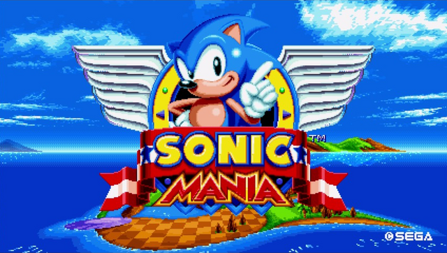 File:Sonic-Mania-Title-Screen.png