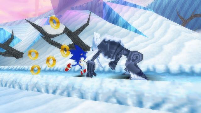 File:Sonic-rivals-20061101031501655 640w.jpg