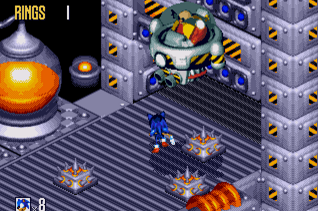 File:Sonic3DGeneGadgetBoss.png