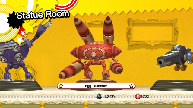 File:Egg Launcher statue.png