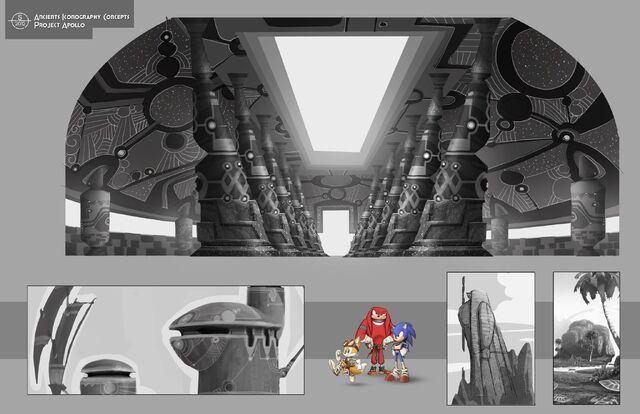 File:RoL Concept Artwork 108.jpg