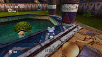 Sonic2app 2014-12-26 22-11-39-337