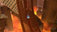 Sonic Generations Crisis City