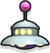 UFO - Normal