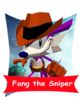 Fang-card-happy