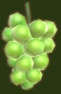 File:Grapes.png