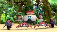 Eggman - Sonic Boom intro