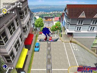 File:Sonic adventure 2screen.jpg