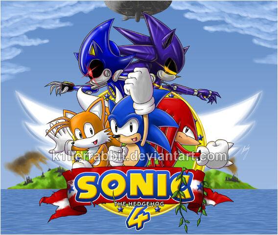 File:Sonic the hedgehog 4 by k1llerrabbit-d20ooza.jpg