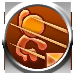 File:Trick Boost Icon SFR.png