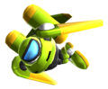 Aero-Chaser-Sonic-Colors-I.png