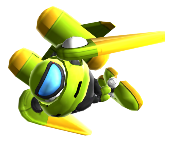 File:Aero-Chaser-Sonic-Colors-I.png
