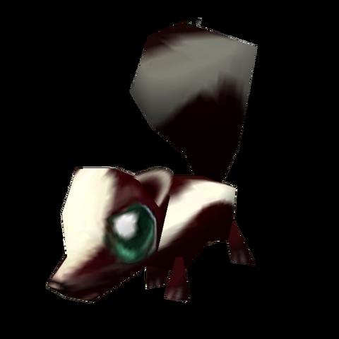 File:Skunk SA2 model.png