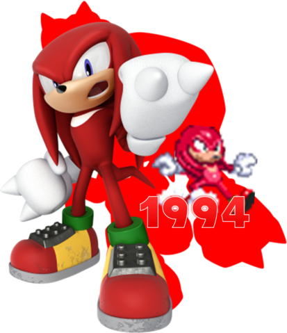 File:Character Bio, Knuckles the Echidna.png