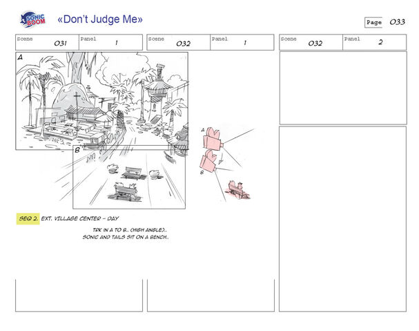 File:Dont Judge Me storyboard 8.jpg