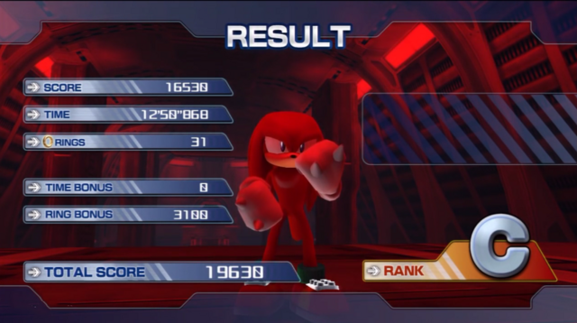 File:Knuckles' pose in Aquatic Base.png