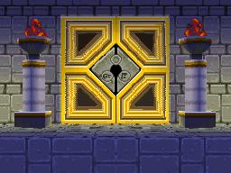 File:Pirates' Island door.png