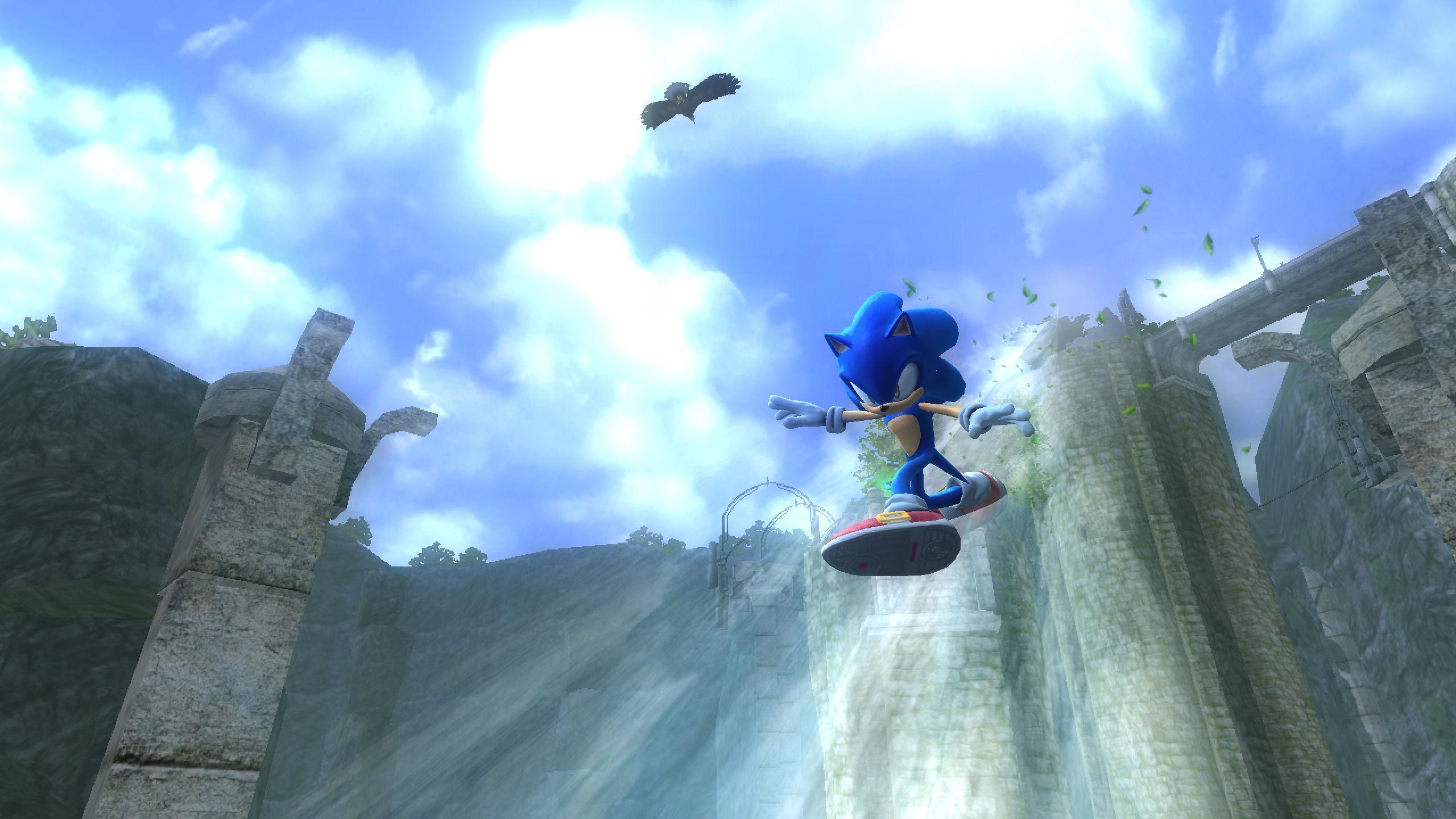 File:Sonic06screen50.jpg