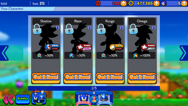 File:Sonic Runners roulette characters now puchasable .png