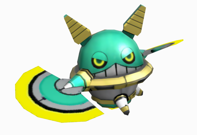 File:Electro-Spinner-Sonic-Colors.png