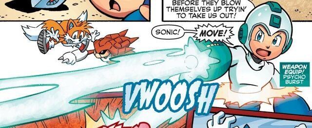 File:Psycho Burst Mega Man.jpg