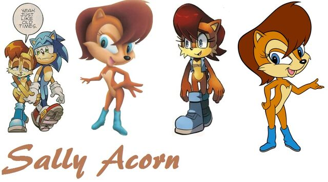 File:Sally acorn by milestailsprower8000-d4q74lh.jpg
