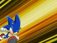 Sonic109