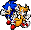 File:SonicTailsBros.png