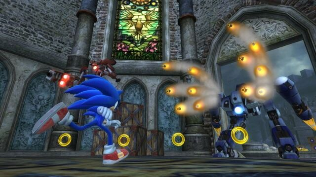 File:Sonic 06 egg cannon 00.jpg