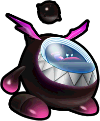 File:Sonic Runners Dark Chao Walker.png