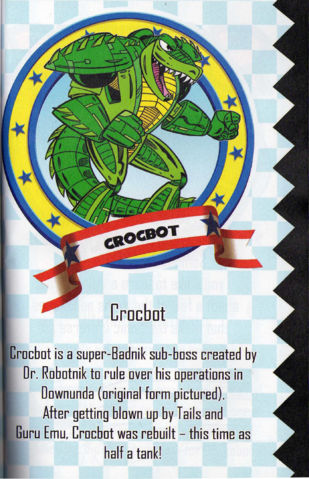 File:Vol-13-Crocbot.png