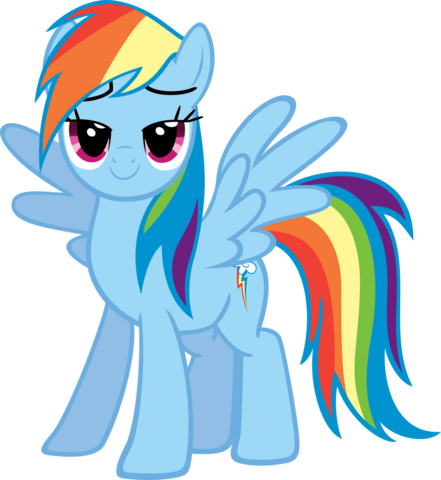 File:Happy rainbow dash by moongazeponies-d3jzoyg.png