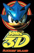Sonic-3D-Flickies-Island-Saturn-Box-Art