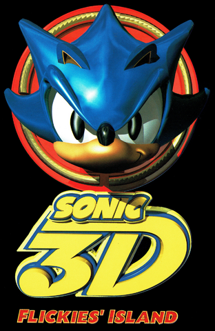 File:Sonic-3D-Flickies-Island-Saturn-Box-Art.png