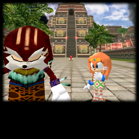 File:Sonic Adventure Credits (Knuckles 03).png