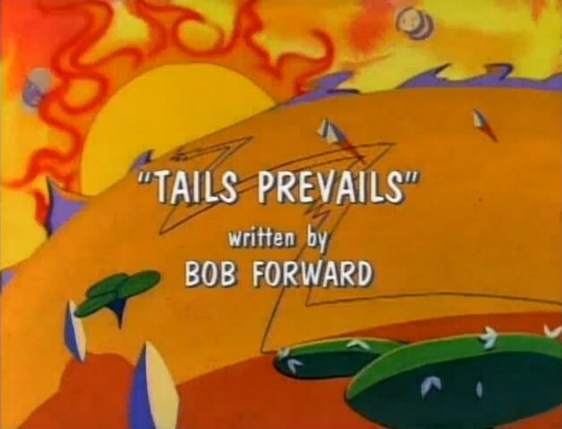 File:Tails Prevails.jpg